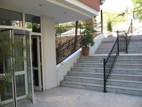 Veyron Park Hotel