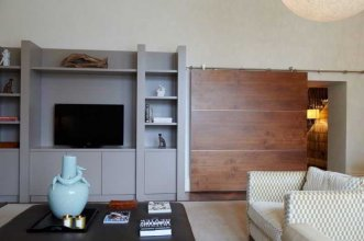 Rocpool Reserve Serviced Apartments