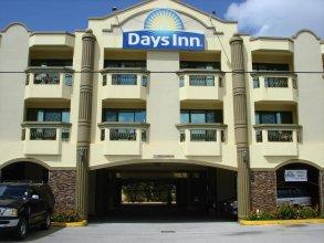 Days Inn Guam-Tamuning