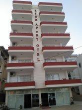 Eser Apart Hotel