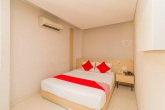 Green Peace Hotel Nha Trang