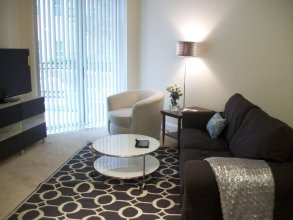 Executive Suites Plus