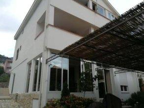 Guest House Mudreša