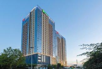 Holiday Inn Express Xi'An West