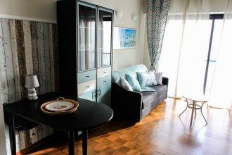 Appartement Le Morpho