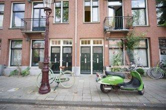 Kade Apartment I