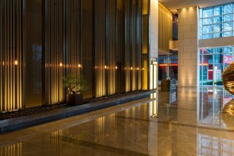 Shenzhen Marriott Nanshan