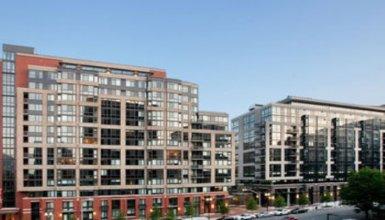 Sedona-Slate Apartments by BOQ Lodging