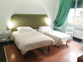 Genova Apartments