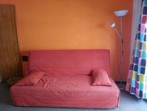 Apartamento Central by ABH