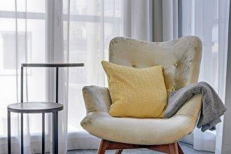 Lion Apartments -Monte Carlo Deluxe