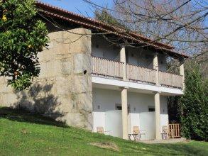 Rural Quinta de Novais