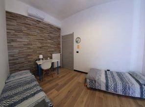 A46 Foresteria Lombarda