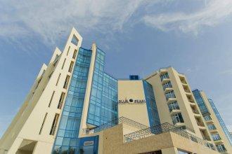 DIT Blue Pearl Hotel - Ultra All Inclusive