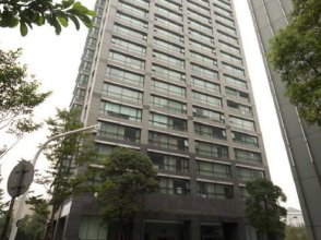Hangzhou Kentin Apartment Boss Bay Branch