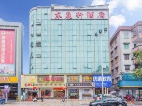 Dong Ting Xuan Hotel
