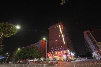 OYO Pengxin Hotel