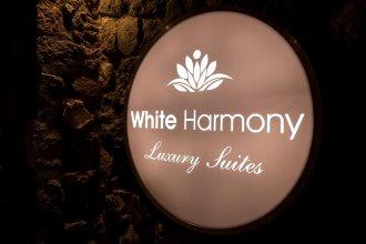 White Harmony Suites
