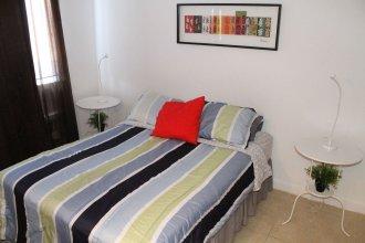 Adib Apartments - 625 Borthwick Ave