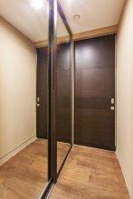 ApartmentMoscowCity 29 Floor