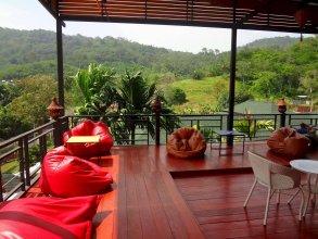 Naya Paradise Retreat