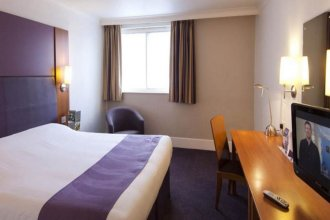 Premier Inn Liverpool - Aintree