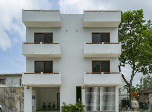 Standard Rooms by GuruHotel