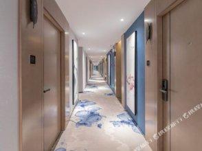 LiQun Light hotel