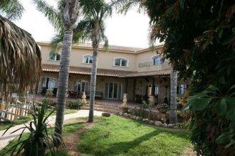 Cyprus In The Sun Villa Ayiou 271 Gold