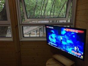 Beijing Ciaojoy Resort