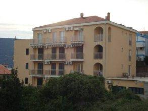 Apartments Milano