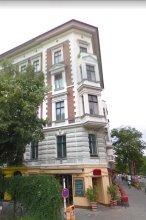 364.berlin