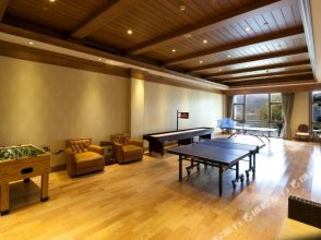 Jinhai Lake Resort Hotel