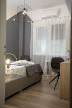 Intimate classy studio in Athens