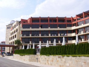 Hotel Nobel All Inclusive