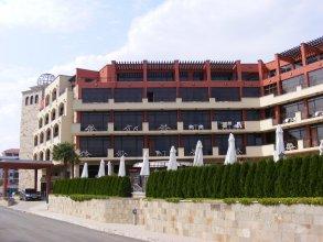 Hotel Nobel All Inclusive