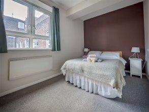 LSE Bankside House - Student Accommodation