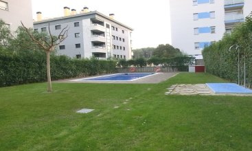 104652 -  Apartment in Lloret de Mar