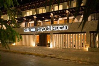 Carmen Inn