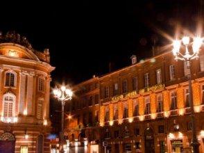 Grand Hotel de l'Opera, BW Premier Collection