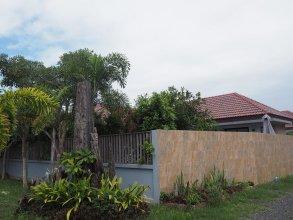 Triple Three Maikhao Villas