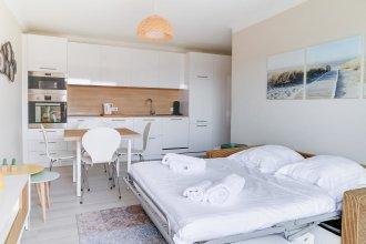 Le Chenonceau Apartment 2