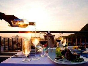 Casa Del M Resort Phuket