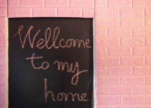 Green Home Homestay