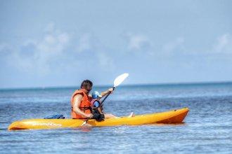 Jeanmichel Cousteau Resort Fiji