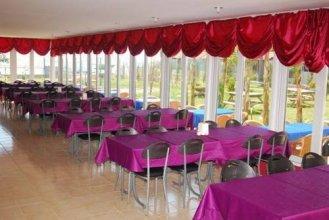 Club Enjoy Beach Hotel