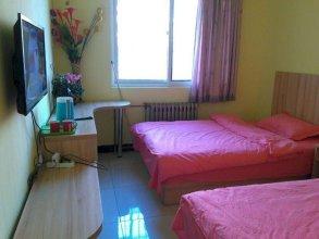 Beijing Zijia Inn