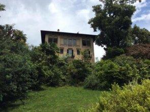 Hotel Villa della Quercia