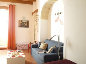 Salomone Loft & Apartment by Wonderful Italy - 4