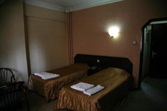 Kargul Hotel
